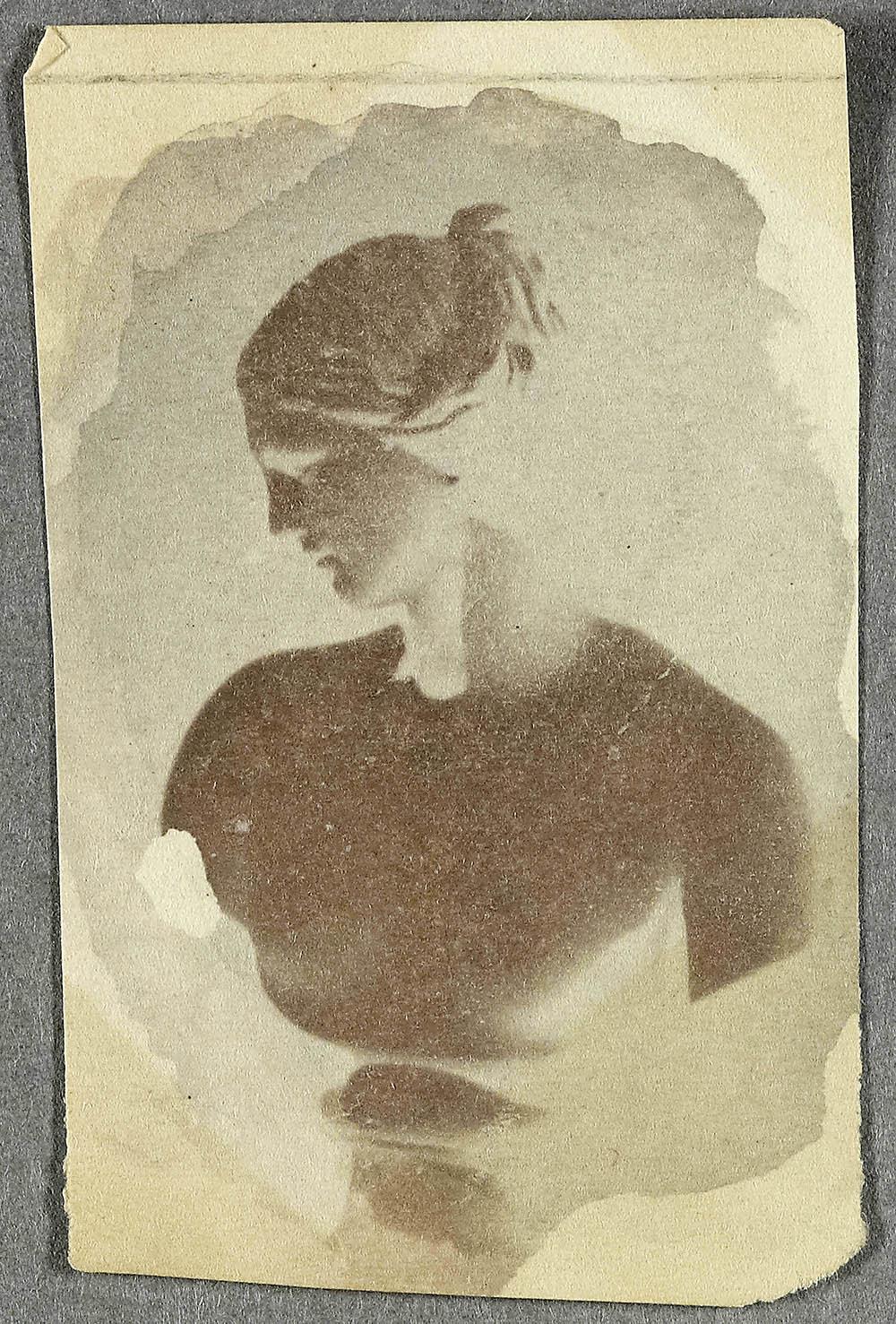 SC208_1937-1488