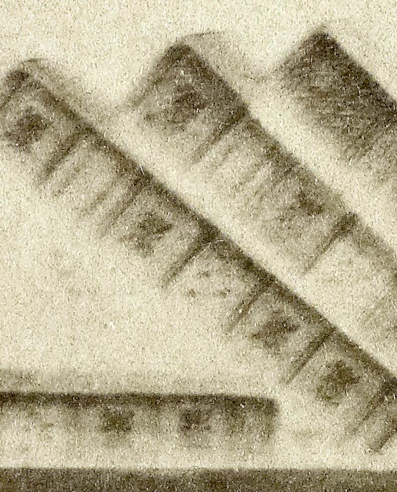 SC103_1937-4328-detail