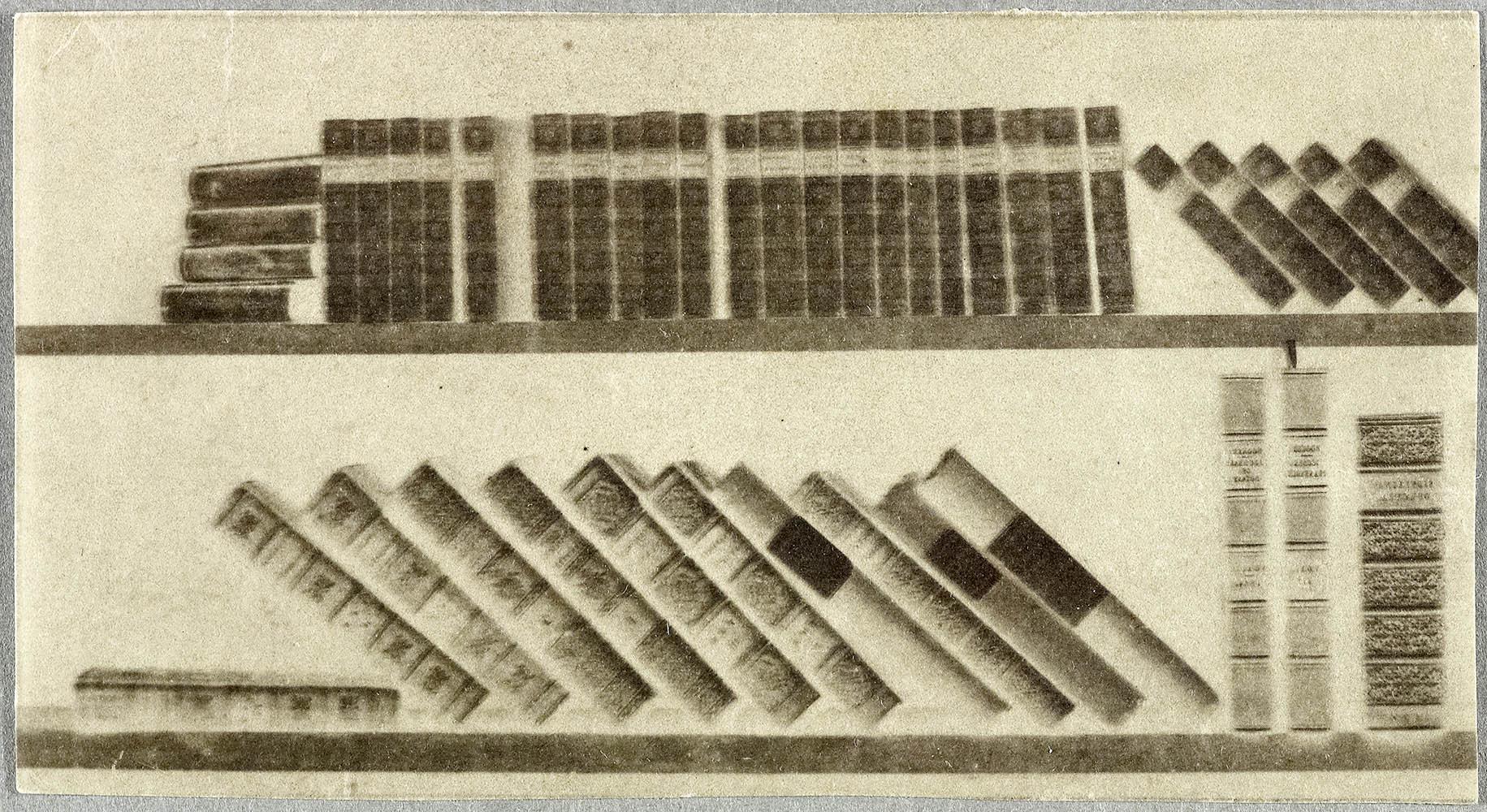SC103_1937-4328