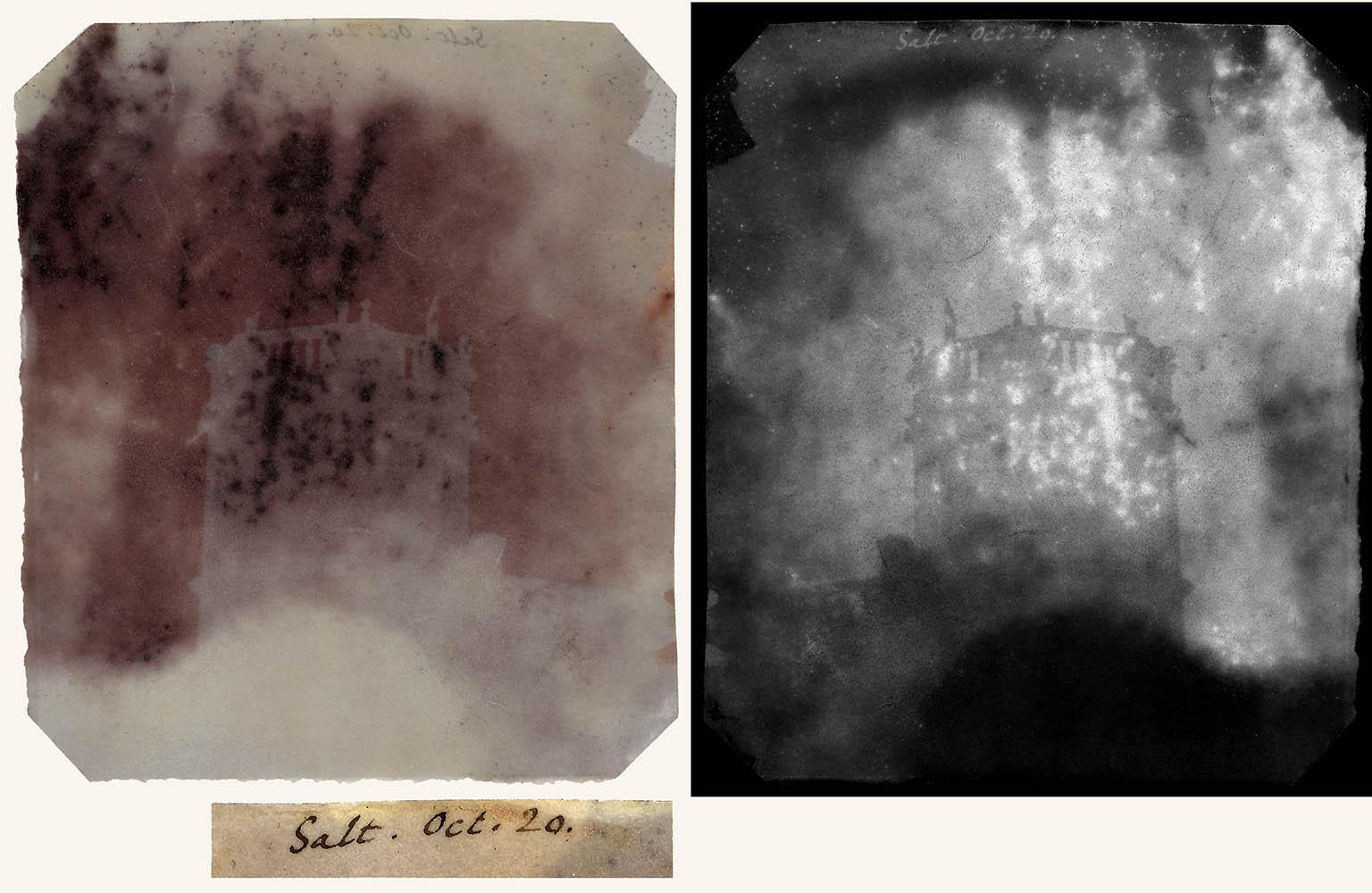 SC2308_NGC-P72-169-37
