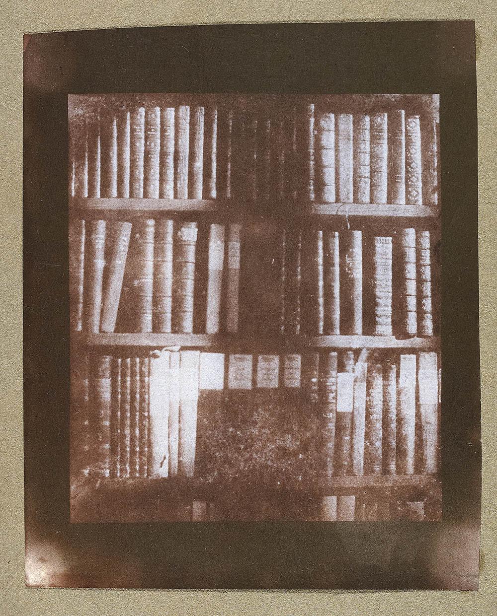 SC3963__1937-365-25