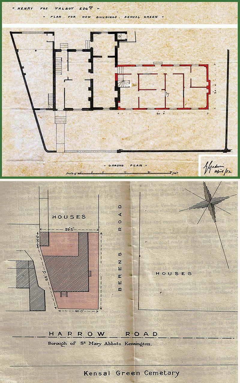 Kensal-apr1852-oct1907