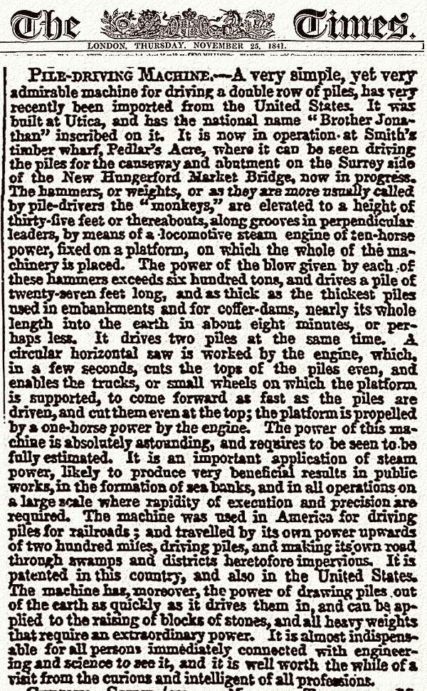 Times-25nov1841-p5